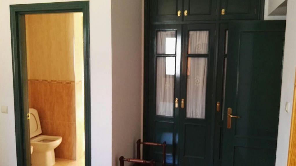 Casa adosada en alquiler en Pizarra - 330696239
