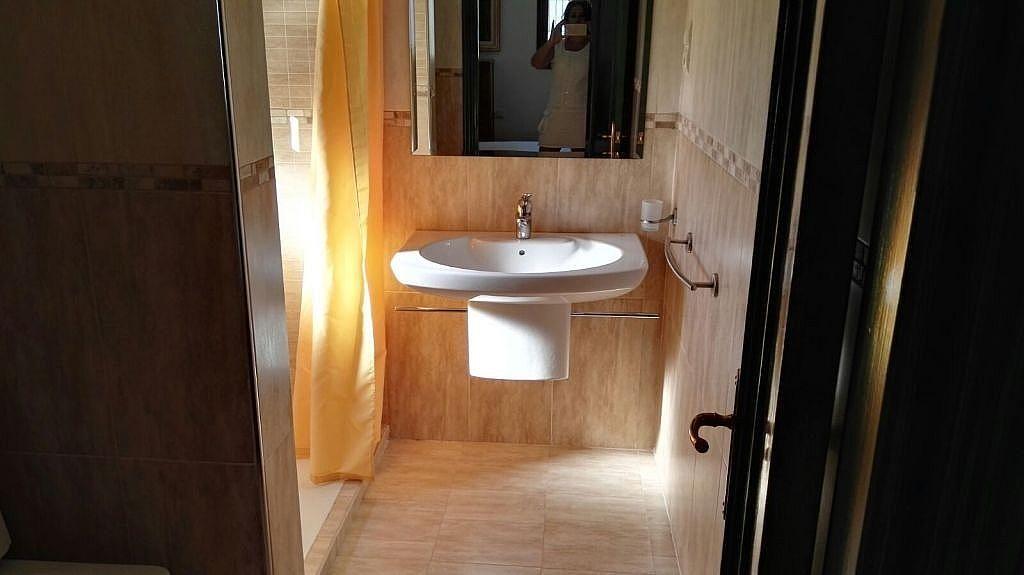 Casa adosada en alquiler en Pizarra - 330696242