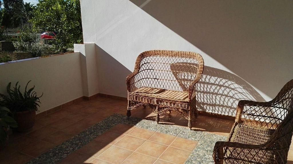Casa adosada en alquiler en Pizarra - 330696254