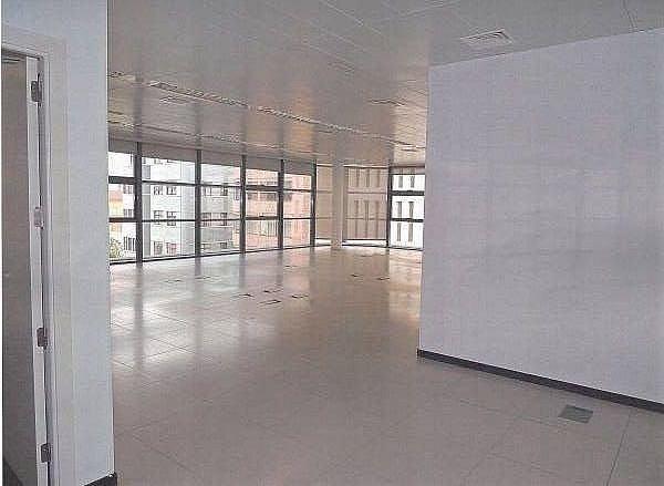 Foto - Oficina en alquiler en calle Puerto, Palmas de Gran Canaria(Las) - 264568694