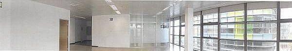 Foto - Oficina en alquiler en calle Puerto, Palmas de Gran Canaria(Las) - 264568700
