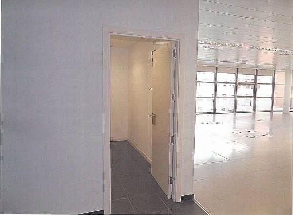 Foto - Oficina en alquiler en calle Puerto, Palmas de Gran Canaria(Las) - 264568703