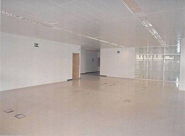 Foto - Oficina en alquiler en calle Puerto, Palmas de Gran Canaria(Las) - 264568721