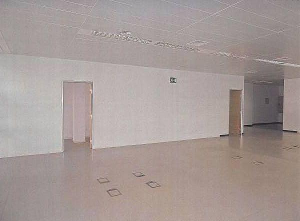 Foto - Oficina en alquiler en calle Puerto, Palmas de Gran Canaria(Las) - 264568724