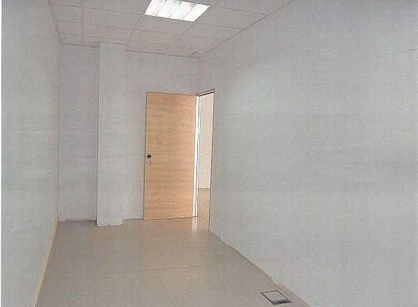 Foto - Oficina en alquiler en calle Puerto, Palmas de Gran Canaria(Las) - 264568733