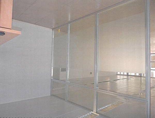 Foto - Oficina en alquiler en calle Puerto, Palmas de Gran Canaria(Las) - 264568736