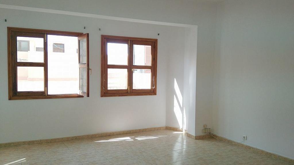 Foto - Oficina en alquiler en calle Vegueta, Vegueta en Palmas de Gran Canaria(Las) - 325538157