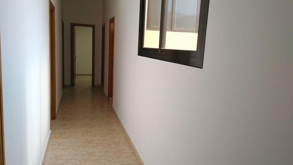 Foto - Oficina en alquiler en calle Vegueta, Vegueta en Palmas de Gran Canaria(Las) - 325538166