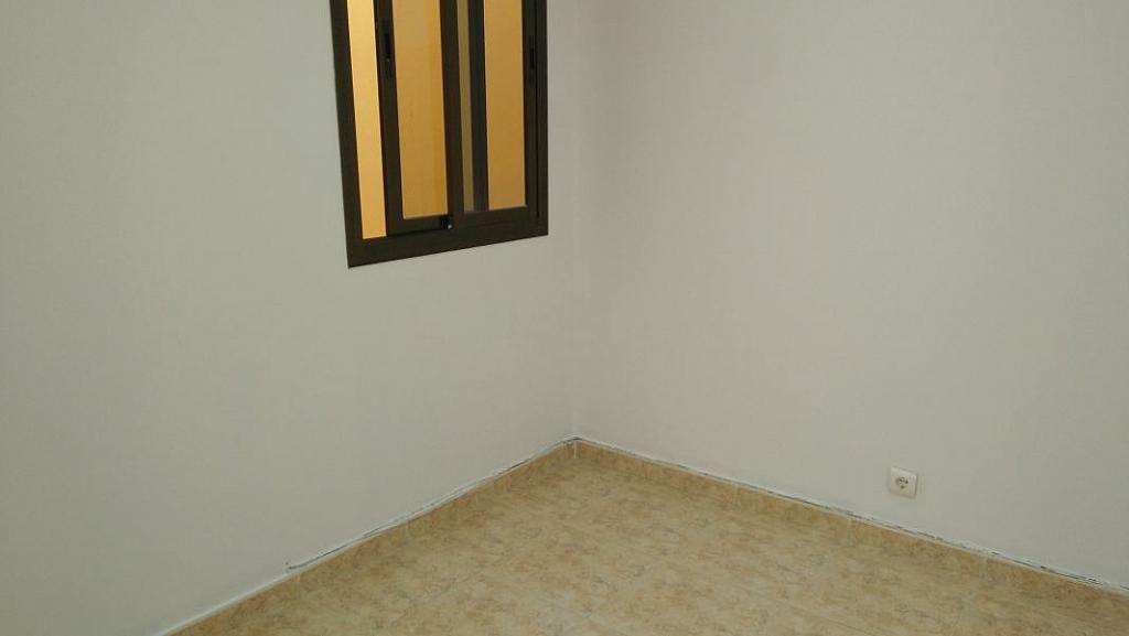Foto - Oficina en alquiler en calle Vegueta, Vegueta en Palmas de Gran Canaria(Las) - 325538169