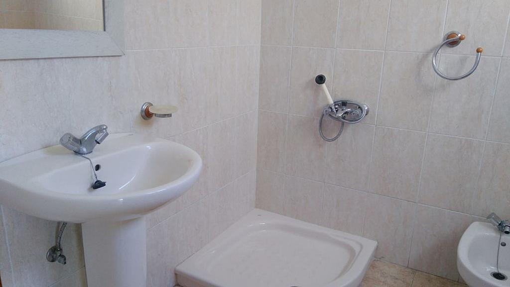 Foto - Oficina en alquiler en calle Vegueta, Vegueta en Palmas de Gran Canaria(Las) - 325538172