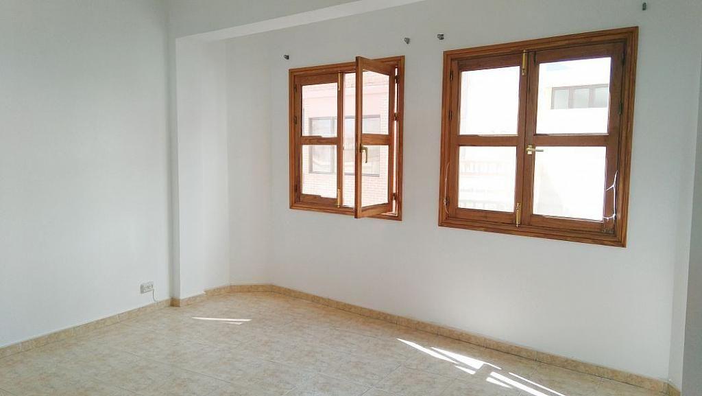 Foto - Oficina en alquiler en calle Vegueta, Vegueta en Palmas de Gran Canaria(Las) - 325538184
