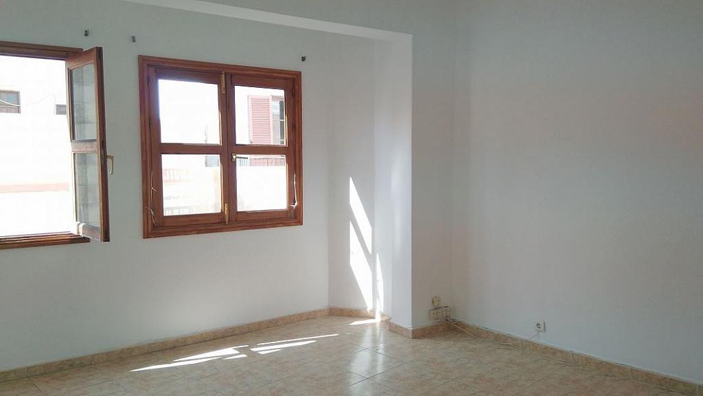 Foto - Oficina en alquiler en calle Vegueta, Vegueta en Palmas de Gran Canaria(Las) - 325538187