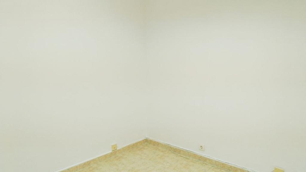 Foto - Oficina en alquiler en calle Vegueta, Vegueta en Palmas de Gran Canaria(Las) - 325538199
