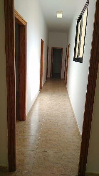 Foto - Oficina en alquiler en calle Vegueta, Vegueta en Palmas de Gran Canaria(Las) - 325538202