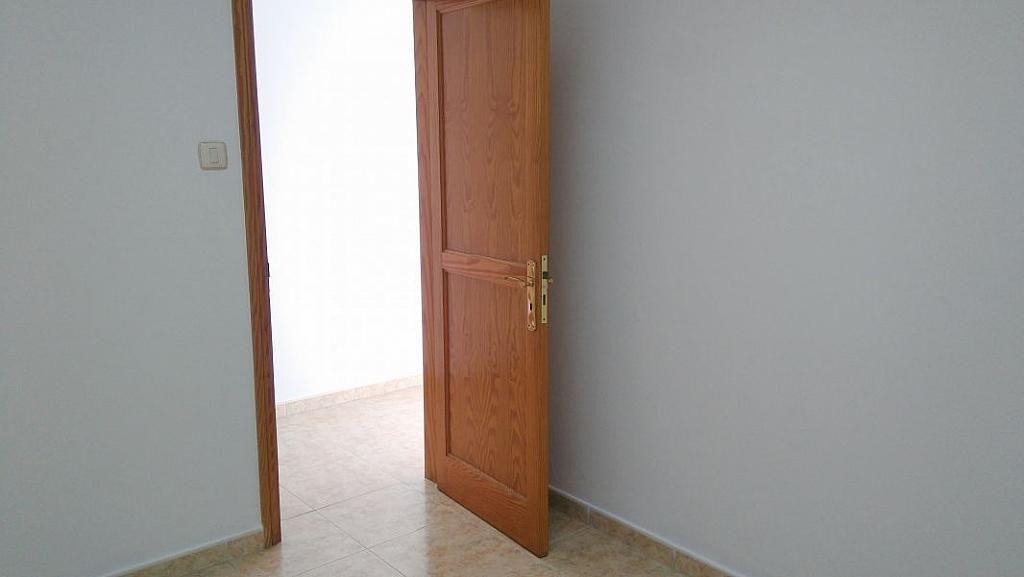 Foto - Oficina en alquiler en calle Vegueta, Vegueta en Palmas de Gran Canaria(Las) - 325538205