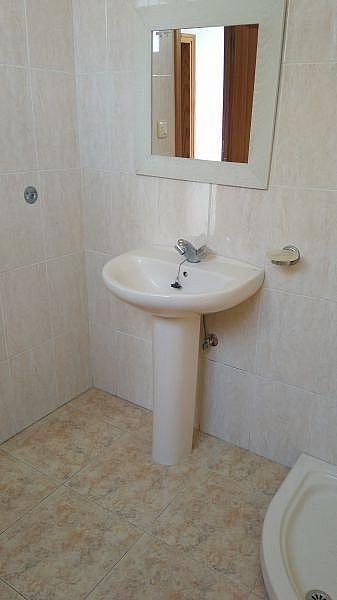 Foto - Oficina en alquiler en calle Vegueta, Vegueta en Palmas de Gran Canaria(Las) - 325538208