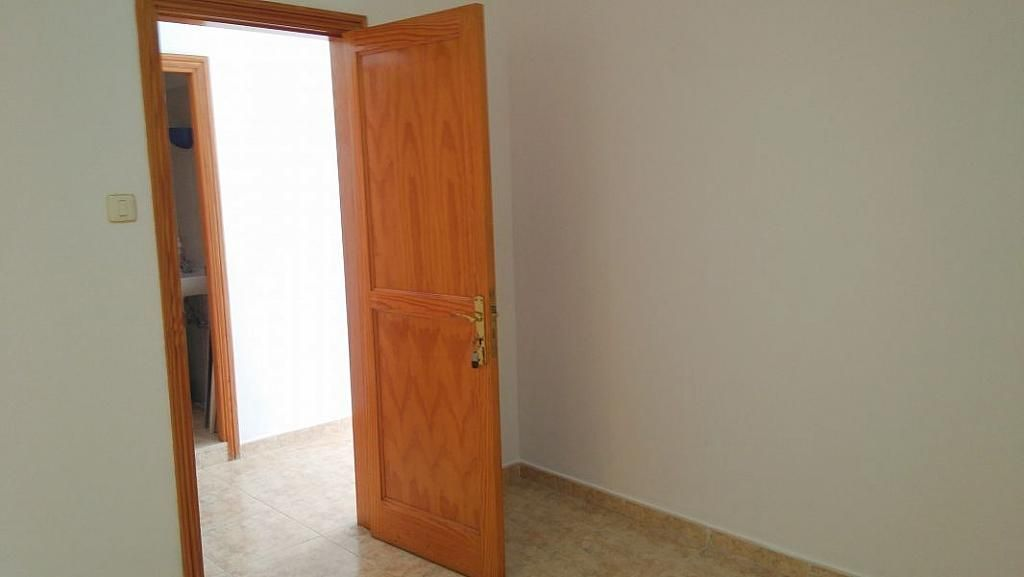 Foto - Oficina en alquiler en calle Vegueta, Vegueta en Palmas de Gran Canaria(Las) - 325538217
