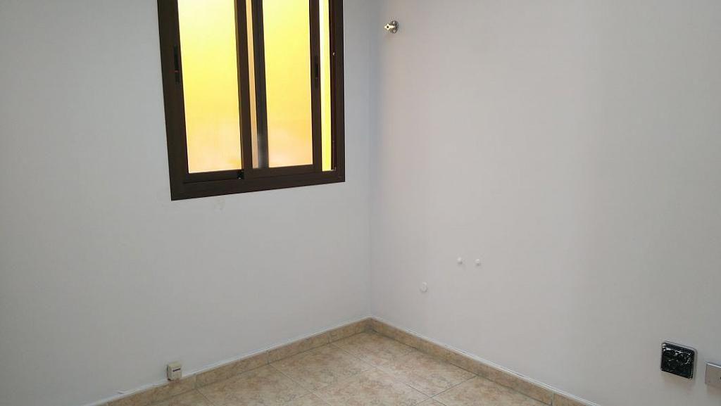 Foto - Oficina en alquiler en calle Vegueta, Vegueta en Palmas de Gran Canaria(Las) - 325538220