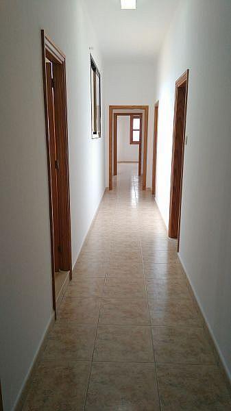 Foto - Oficina en alquiler en calle Vegueta, Vegueta en Palmas de Gran Canaria(Las) - 325538223