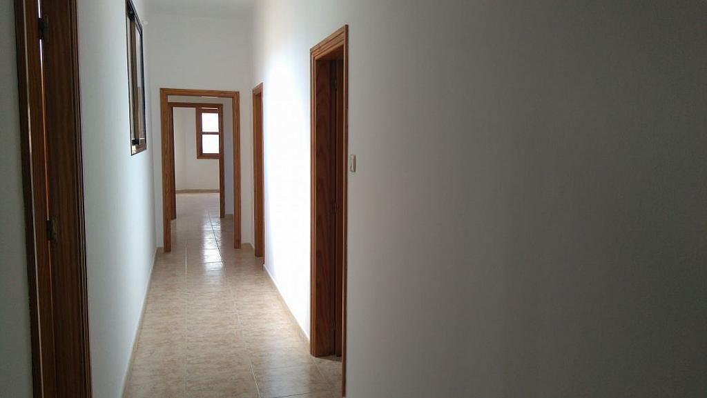 Foto - Oficina en alquiler en calle Vegueta, Vegueta en Palmas de Gran Canaria(Las) - 325538226