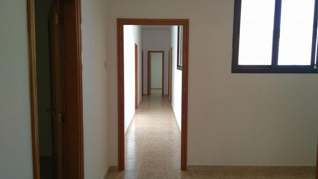 Foto - Oficina en alquiler en calle Vegueta, Vegueta en Palmas de Gran Canaria(Las) - 325538229