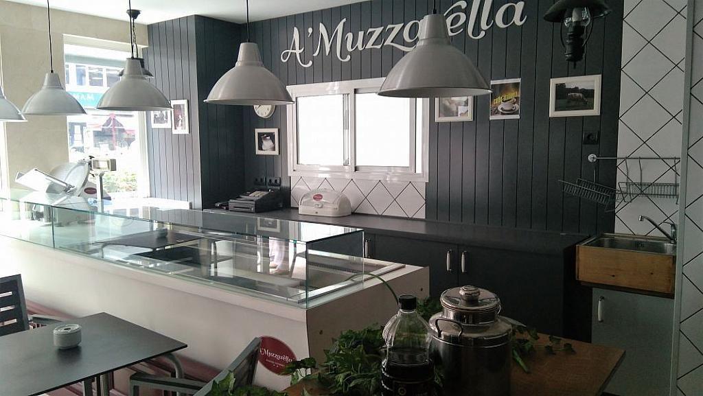 Foto - Local comercial en alquiler en calle Triana, Vegueta, Cono Sur y Tarifa en Palmas de Gran Canaria(Las) - 330332277