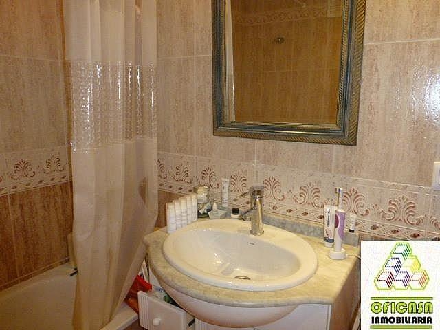 Foto6 - Piso en alquiler en Benicasim/Benicàssim - 201141800