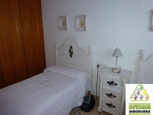 Foto8 - Piso en alquiler en Benicasim/Benicàssim - 201141806