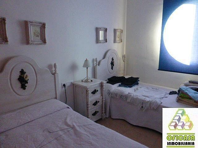 Foto9 - Piso en alquiler en Benicasim/Benicàssim - 201141809
