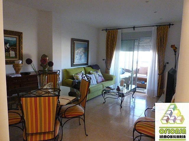 Foto15 - Piso en alquiler en Benicasim/Benicàssim - 201141824