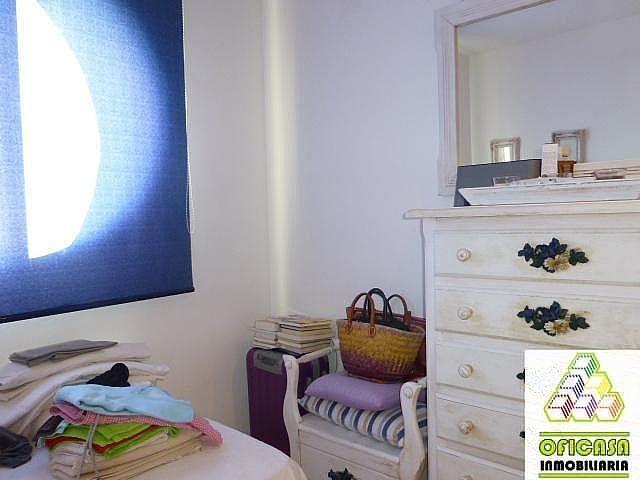 Foto18 - Piso en alquiler en Benicasim/Benicàssim - 201141833