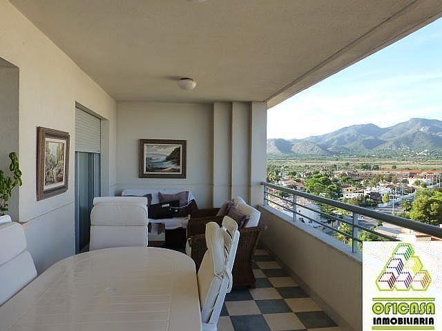 Foto19 - Piso en alquiler en Benicasim/Benicàssim - 201141836