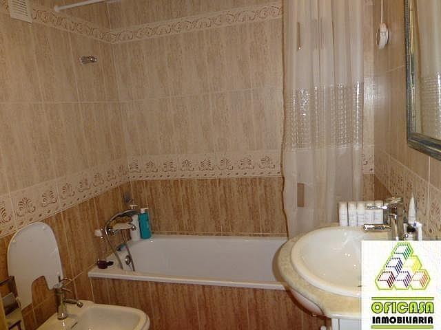 Foto21 - Piso en alquiler en Benicasim/Benicàssim - 201141842