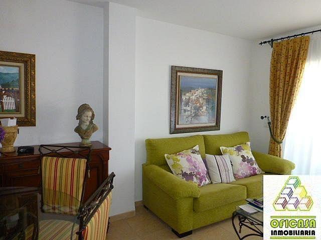 Foto29 - Piso en alquiler en Benicasim/Benicàssim - 201141866
