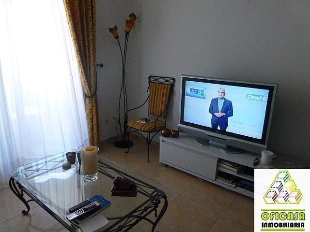 Foto31 - Piso en alquiler en Benicasim/Benicàssim - 201141872