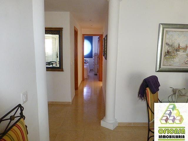 Foto33 - Piso en alquiler en Benicasim/Benicàssim - 201141878