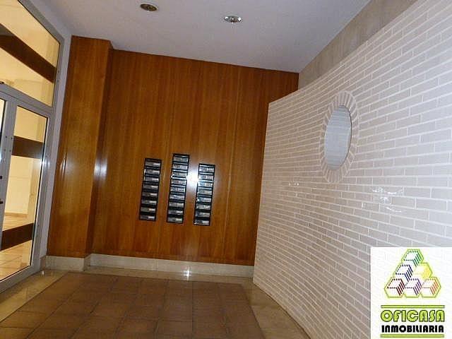 Foto37 - Piso en alquiler en Benicasim/Benicàssim - 201141890