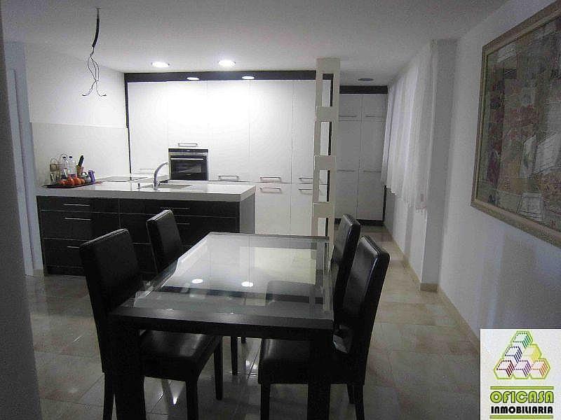 Foto2 - Piso en alquiler en Centro en Castellón de la Plana/Castelló de la Plana - 210473091
