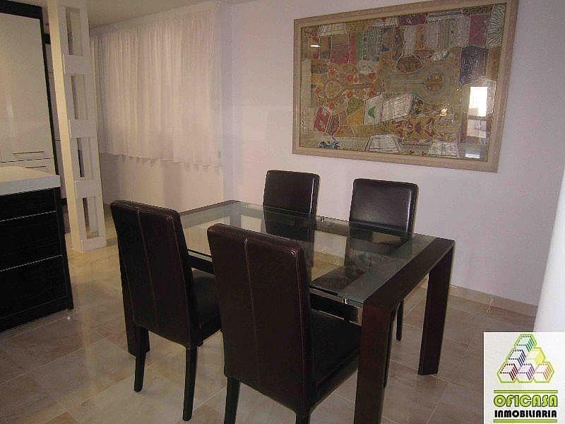 Foto10 - Piso en alquiler en Centro en Castellón de la Plana/Castelló de la Plana - 210473139
