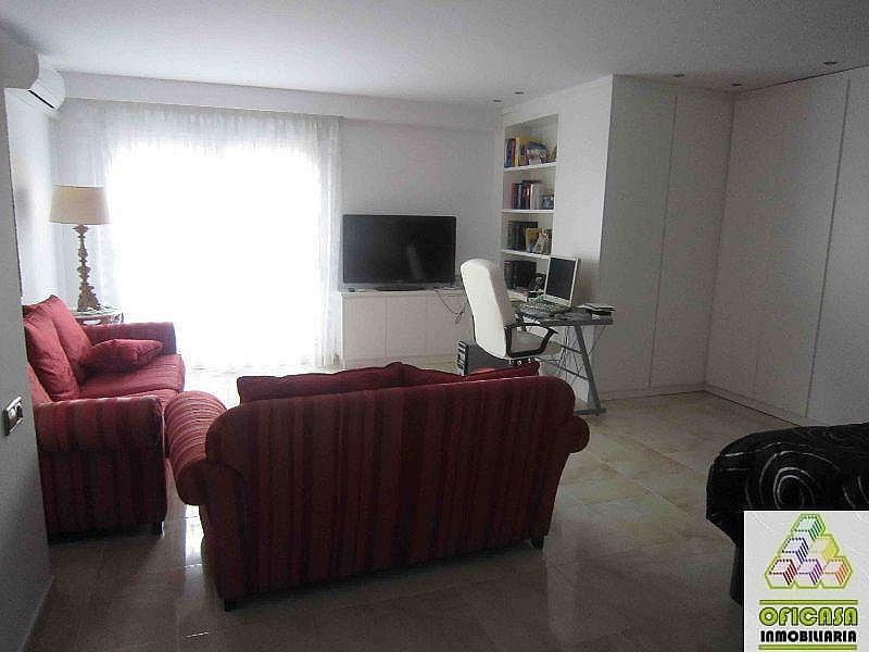 Foto13 - Piso en alquiler en Centro en Castellón de la Plana/Castelló de la Plana - 210473148