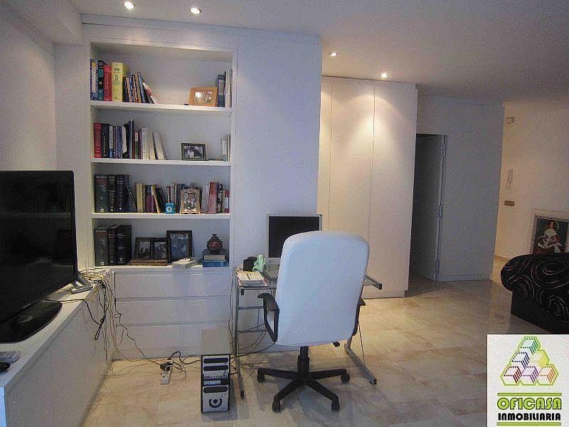 Foto15 - Piso en alquiler en Centro en Castellón de la Plana/Castelló de la Plana - 210473151