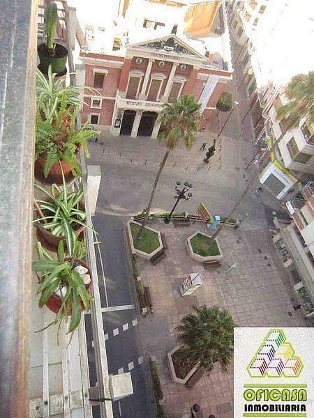 Foto19 - Piso en alquiler en Centro en Castellón de la Plana/Castelló de la Plana - 210473163