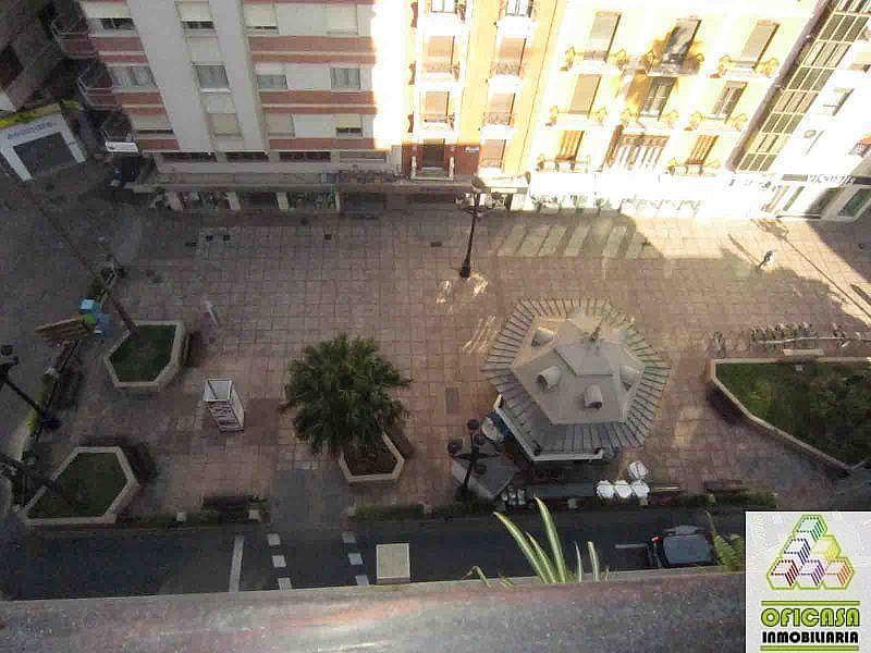 Foto20 - Piso en alquiler en Centro en Castellón de la Plana/Castelló de la Plana - 210473166