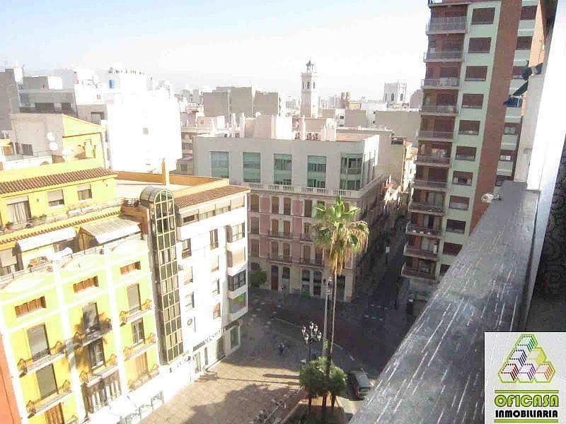Foto21 - Piso en alquiler en Centro en Castellón de la Plana/Castelló de la Plana - 210473169
