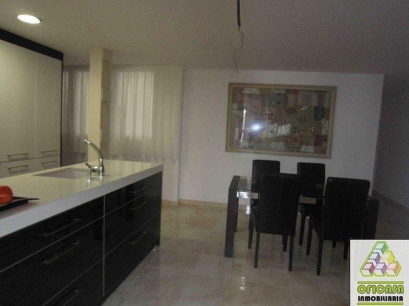 Foto4 - Piso en alquiler en Centro en Castellón de la Plana/Castelló de la Plana - 265892615