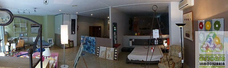 Foto4 - Local comercial en alquiler en Sur en Castellón de la Plana/Castelló de la Plana - 216730535