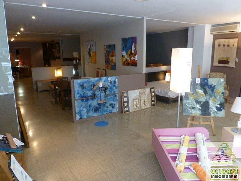 Foto6 - Local comercial en alquiler en Sur en Castellón de la Plana/Castelló de la Plana - 216730541