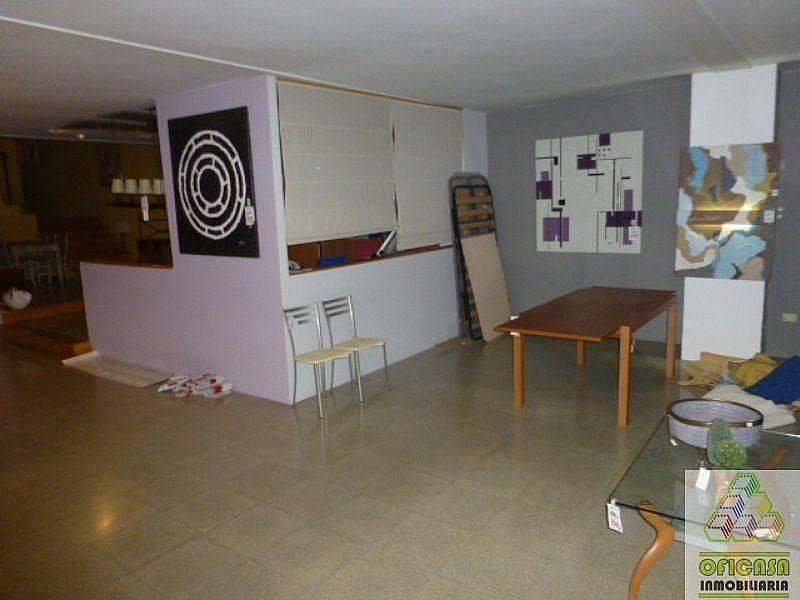 Foto7 - Local comercial en alquiler en Sur en Castellón de la Plana/Castelló de la Plana - 216730544