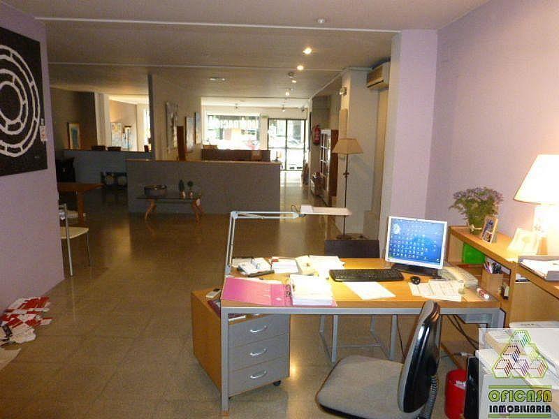 Foto9 - Local comercial en alquiler en Sur en Castellón de la Plana/Castelló de la Plana - 216730550