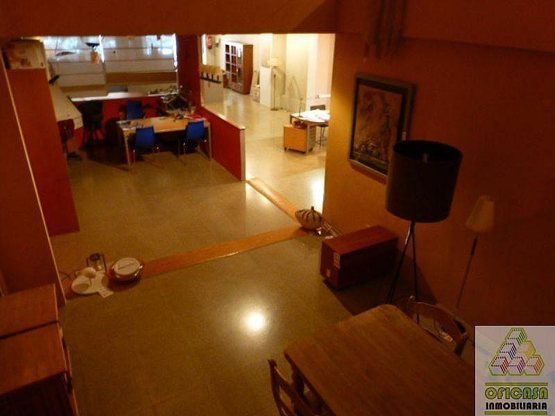 Foto10 - Local comercial en alquiler en Sur en Castellón de la Plana/Castelló de la Plana - 216730553